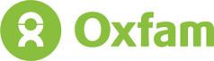 oxfam_logo_big.jpg