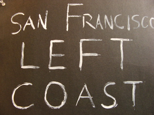 San Francisco | City Lights Books