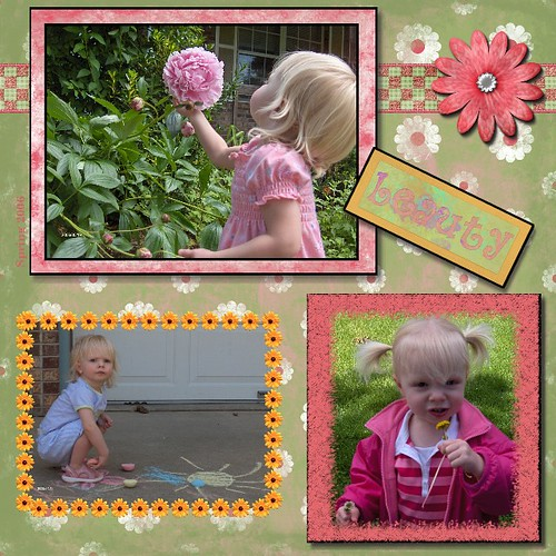 Spring 2006 Large Web view