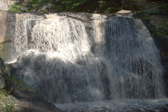 """CRW_8709: Doanes Falls • <a style=""""font-size:0.8em;"""" href=""""http://www.flickr.com/photos/54494252@N00/12028872/"""" target=""""_blank"""">View on Flickr</a>"""