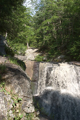"""CRW_8716: Doanes Falls • <a style=""""font-size:0.8em;"""" href=""""http://www.flickr.com/photos/54494252@N00/12028932/"""" target=""""_blank"""">View on Flickr</a>"""