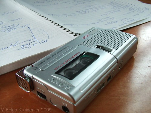 Image used under Creative Commons license from flickr user smiling_da_vinci