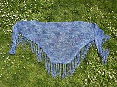 Shawl_2002Mar_Fiesta_famous_shawl