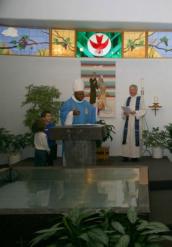 Bishop's Visit to St Nicholas 12-3-2006 12-27-11 PM 1427x2048