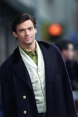 Hugh 6