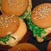 cheeseburger_cookies