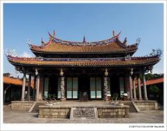 Da Chen Temple_2