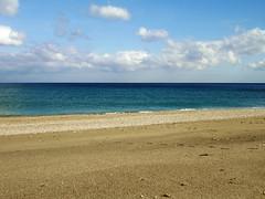 Ikaria 323 (isl_gr (Mnesterophonia)) Tags: winter beach sand beautyconcealed ikaria icaria aegean experiment replacement footprints kampos ege   top20greece