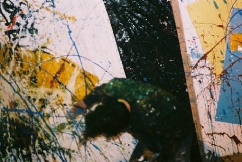 "Herr Blum in Amsterdam <a style=""margin-left:10px; font-size:0.8em;"" href=""http://www.flickr.com/photos/18914704@N00/286998521/"" target=""_blank"">@flickr</a>"