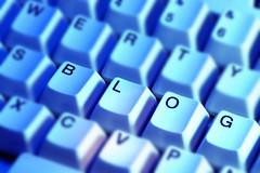 ADR scholar Carrie Menkel-Meadow blogs