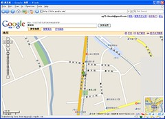 googleditu caoxilu.JPG