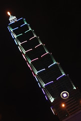 Taipei 101-1