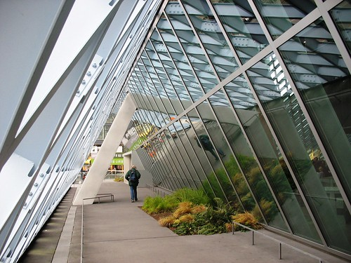 Seattle Public Library IMG_2865