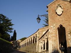 Udine_castle-02