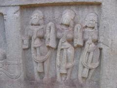 KALASI Temple Photography By Chinmaya M.Rao  (212)