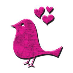 Sweet Little Bird