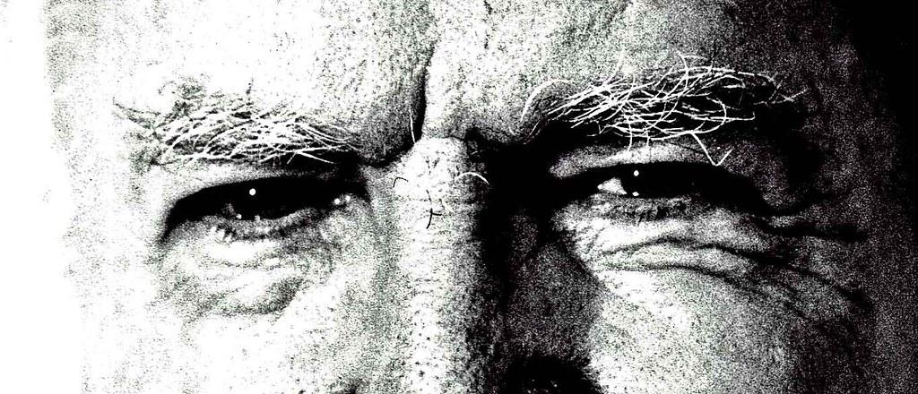 ,eyes, edit