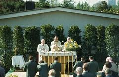 Himelfahrt 1987