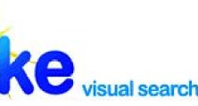 Like.com - Another Step In Visual Online Marketing