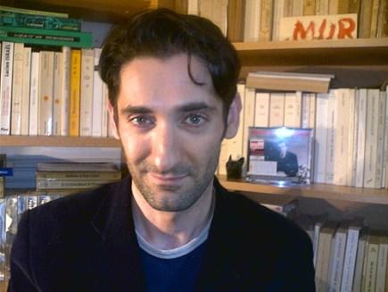 Démocratie participative : Tristan Mendès France