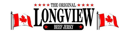 longview_beef_jerky