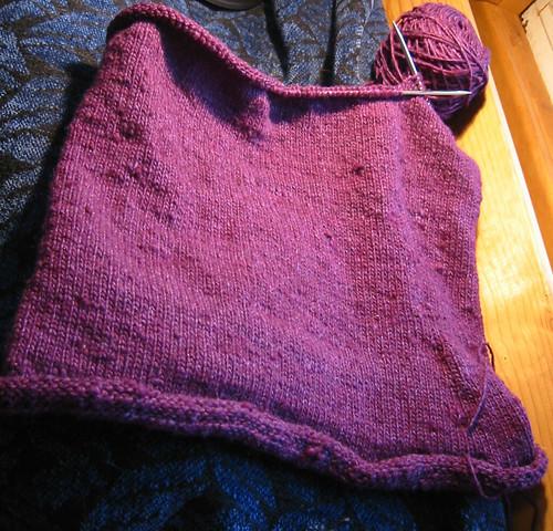 hourglass sweater 2-13-07