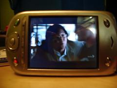 heroes tv series hiro nakamura