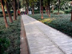 Indira Gandhi Memorial museum