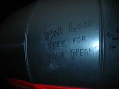 Perm Graffiti