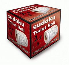 papel_higienico_sudoku3