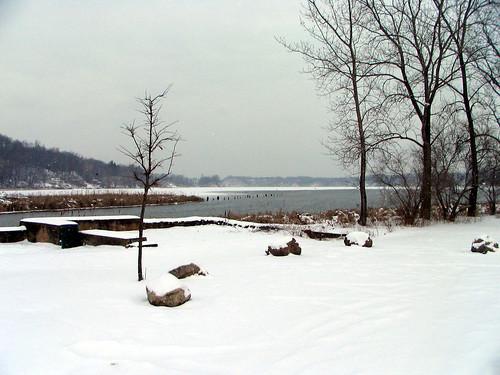 2007-01-23 035