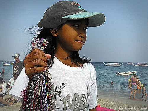 Pinoy Filipino Pilipino Buhay  people pictures photos life Philippinen  菲律宾  菲律賓  필리핀(공화�) Philippines