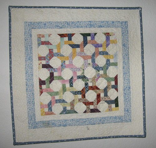 quilts (3/6)