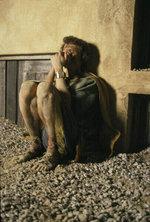 150px-Pompeii_the_last_day_5