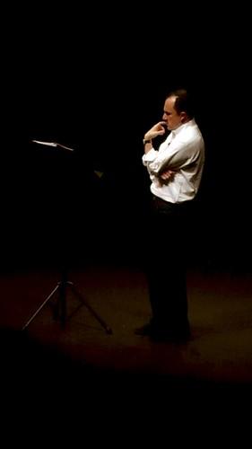 Daniele Luttazzi (L1010983)