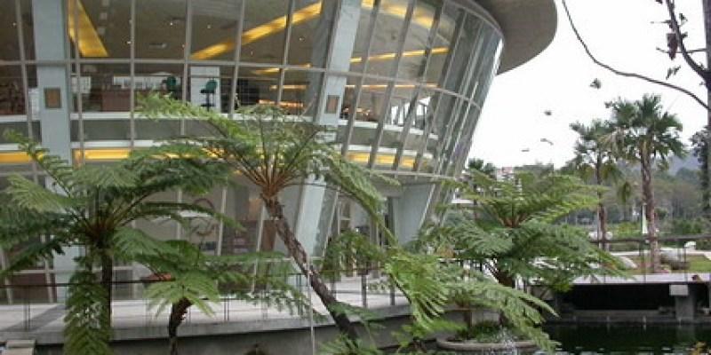台東原生應用植物園(2.6ys)