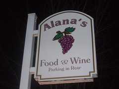 Alanas