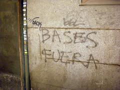 Bases+fuera