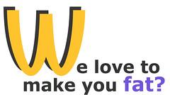 we love fat.howard
