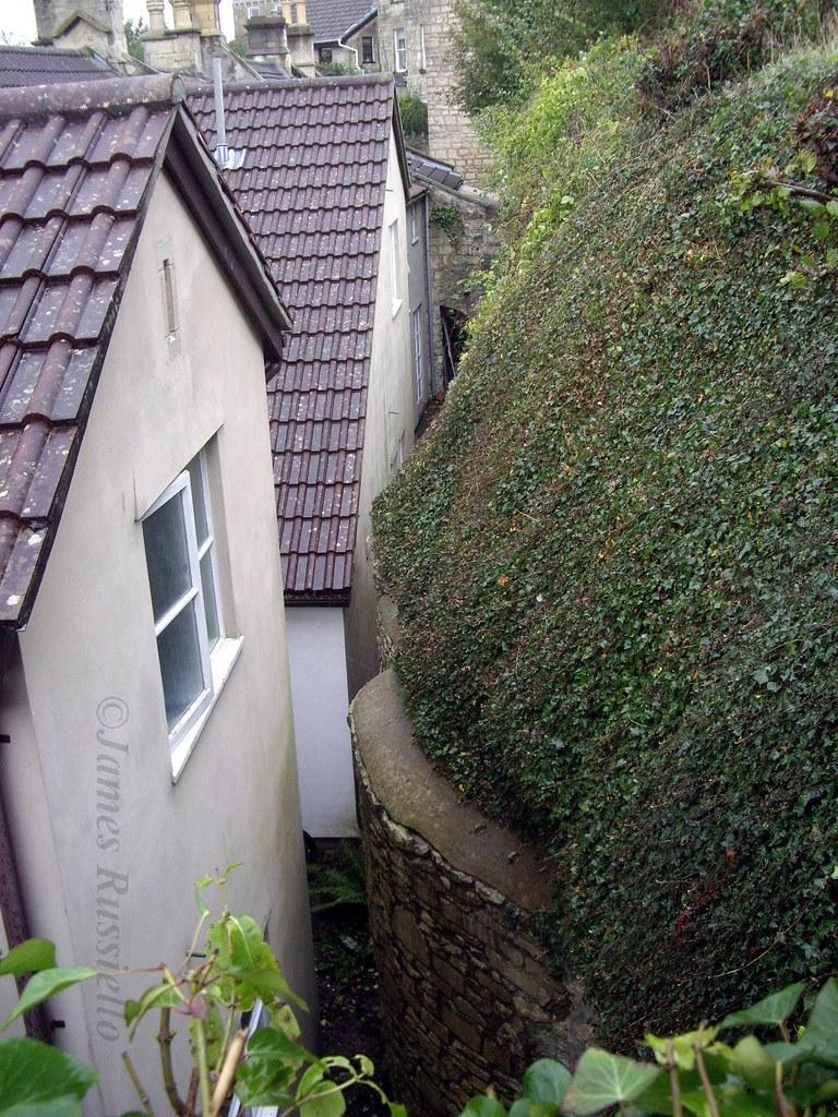 061022.009.Somset.Bath.Combe Down.Quarry Houses