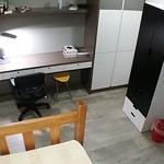 Room 1.2