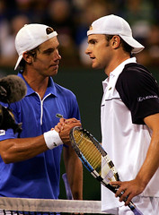gasquet and roddick at indian wells