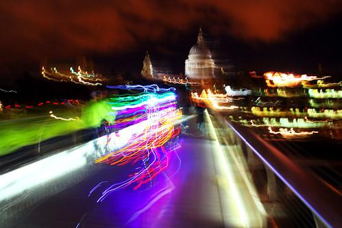 London__Fast_