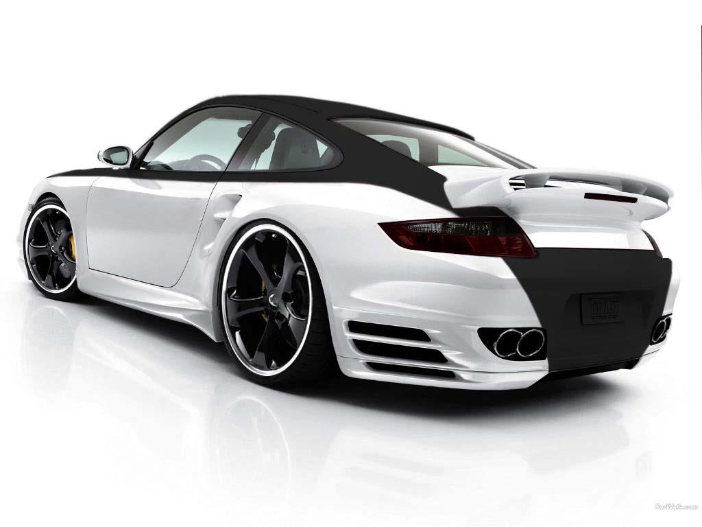 Porsche_911_376_1024x7683B&W