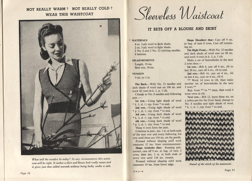 sleevelesswaistcoat.jpg