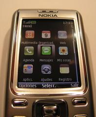 Tema iPhone 1