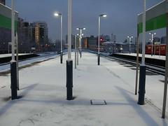 snow_vauxhall