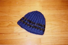Hat_200310_blue_w_green