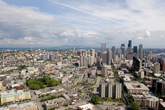 """IMG_5772: View from the Space Needle • <a style=""""font-size:0.8em;"""" href=""""http://www.flickr.com/photos/54494252@N00/19419801/"""" target=""""_blank"""">View on Flickr</a>"""