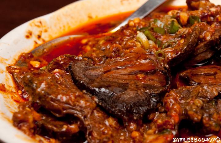 Jiu Jiu Szechuan Restaurant @ Autocity Penang-10